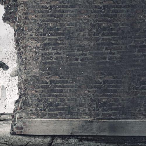 búranie nosnej steny v byte NajSťahovanie