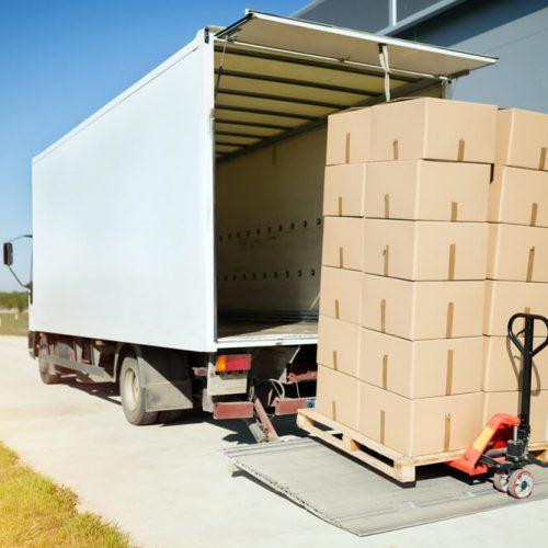 preprava tovaru NajSťahovanie