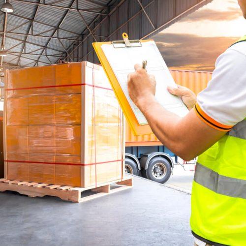 preprava tovaru z nemecka na Slovensko NajSťahovanie