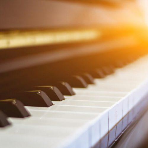 sťahovanie klavíra Bratislava NajSťahovanie
