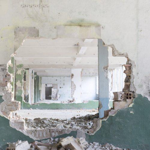 zväčšenie otvoru v nosnej stene Bratislava NajSťahovanie